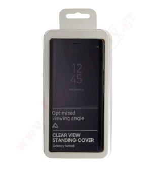Θήκη κινητού Clear View για iPhone 6