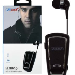 ΑΚΟΥΣΤΙΚΑ (Bluetooth)