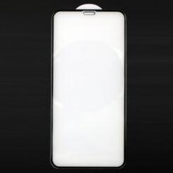 ΠΡΟΣΤΑΤΕΥΤΙΚΟ ΟΘΟΝΗΣ ΚΙΝΗΤΟΥ FULL GLUE/COVER ΓΙΑ iPhone X