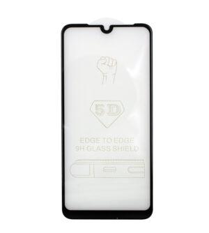 ΠΡΟΣΤΑΤΕΥΤΙΚΟ ΟΘΟΝΗΣ ΚΙΝΗΤΟΥ FULL GLUE/COVER ΓΙΑ Samsung A10