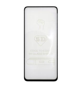 ΠΡΟΣΤΑΤΕΥΤΙΚΟ ΟΘΟΝΗΣ ΚΙΝΗΤΟΥ FULL GLUE/COVER ΓΙΑ Samsung A21s