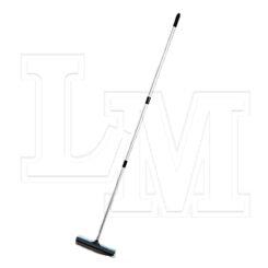 TZAMOKATHARISTIS-POLE (1,80cm)