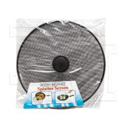 FILTER pan (29) cm