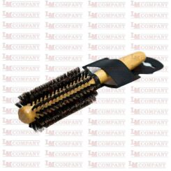 Brushes WOODEN (12P)
