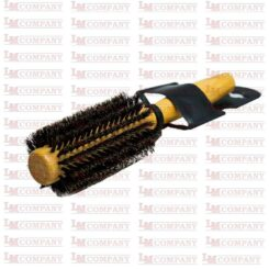 Brushes WOODEN (16P)