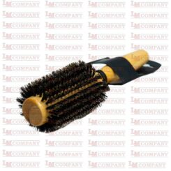 Brushes WOODEN (20P)
