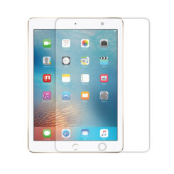 SCREEN PROTECTOR FOR 9H tablet iPad 2/3/4