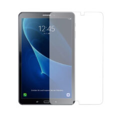 """SCREEN PROTECTOR FOR 9H tablet Samsung TabA 7,0 """"(T280 / 285)"""