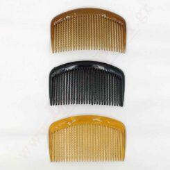 Hair comb (12) TEM.