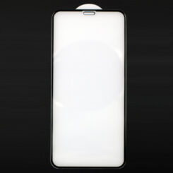 MOBILE SCREEN PROTECTOR FULL GLUE / COVER FOR iPhone X