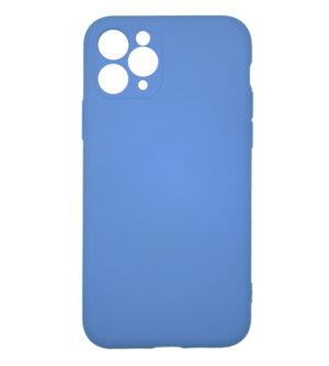 Θήκη Silicone Cover για iPhone 11 Pro
