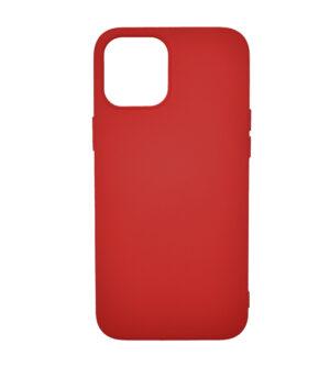 Θήκη Silicone Cover για iPhone 12 mini