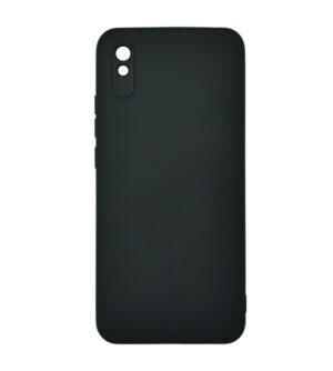 Θήκη Silicone Cover για Xiaomi Redmi 9A