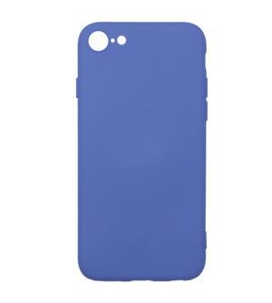 Θήκη Silicone Cover για iPhone 6