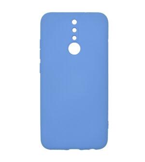 Θήκη Silicone Cover για Xiaomi Redmi 8