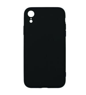 Θήκη Silicone Cover για iPhone XR
