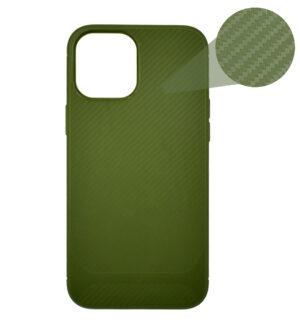 Θήκη Carbon Armour για iPhone 11