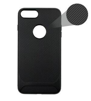 Θήκη Carbon Armour για iPhone 6