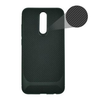 Θήκη Carbon Armour για Xiaomi Redmi 8/8A