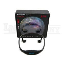 ΑΚΟΥΣΤΙΚΑ (Bluetooth)TF.FM.MP3.